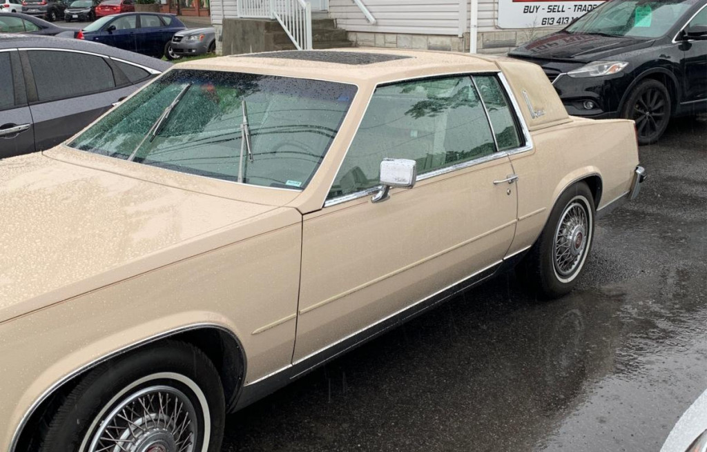 1985-Cadillac-Eldorado