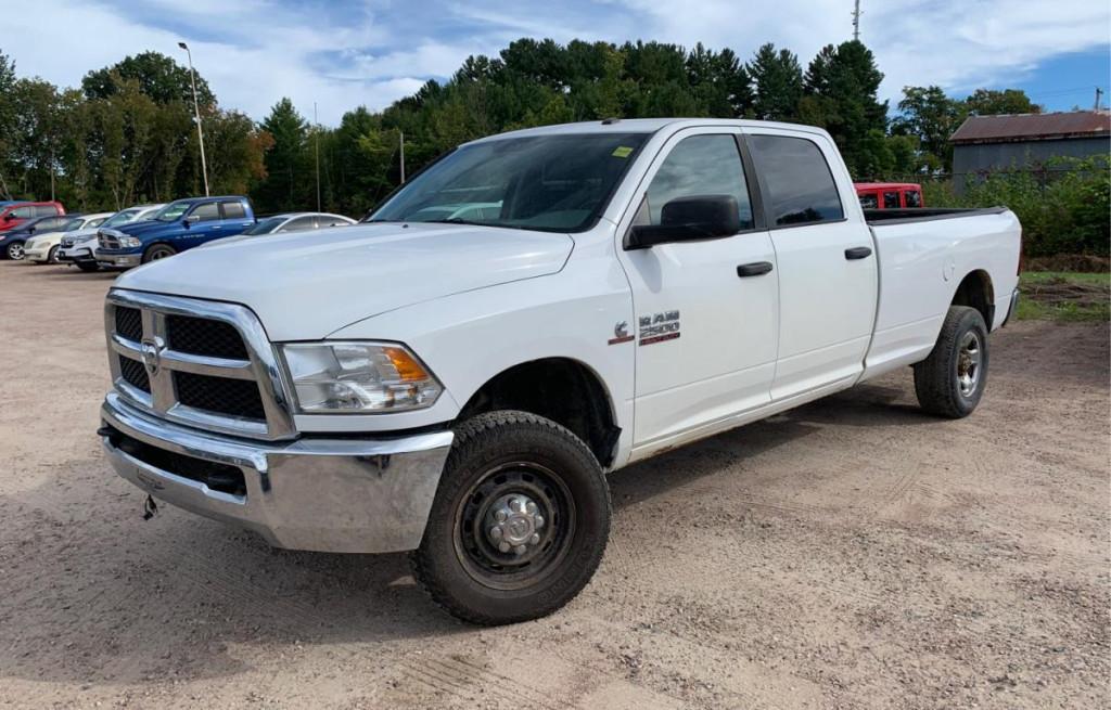 2013-Ram-2500