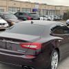 2015-Maserati-Quattroporte