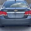 2013-Chevrolet-Cruze