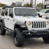 2019-Jeep-Wrangler Unlimited