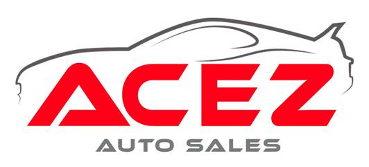 ACEZ Auto