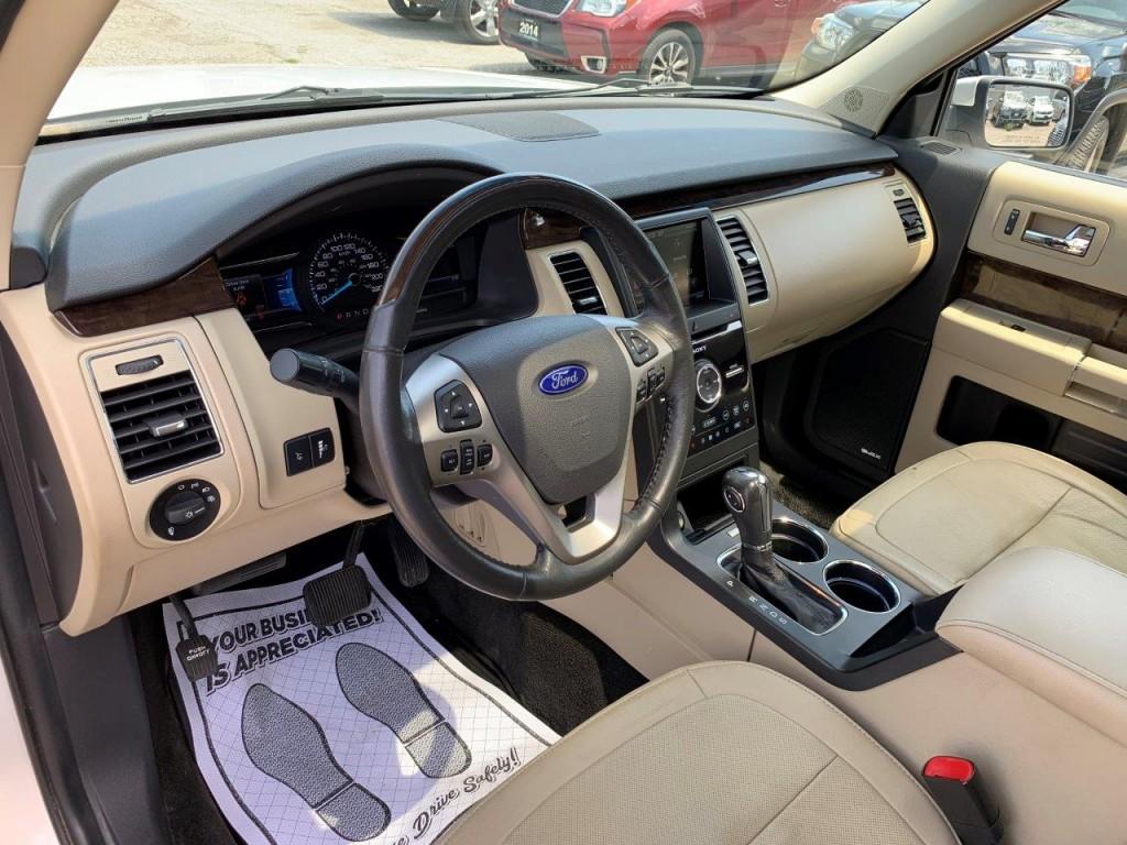 2014-Ford-Flex
