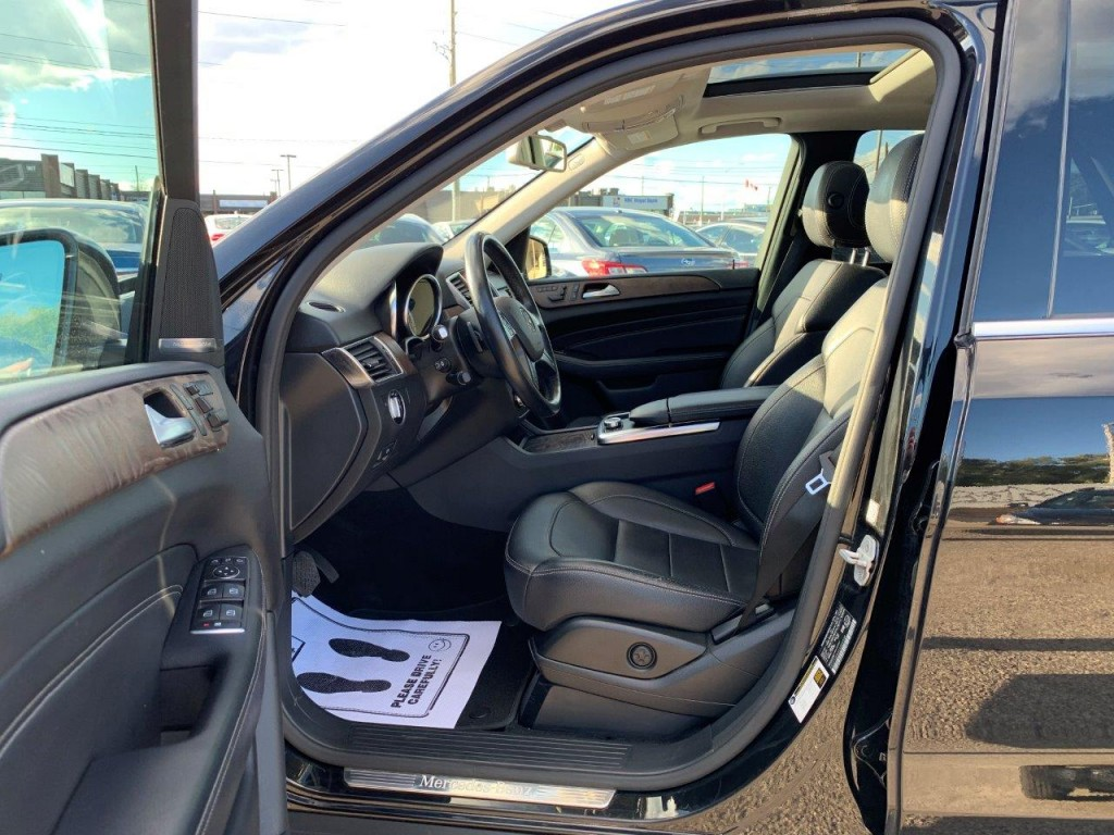 2014-Mercedes-Benz-M-Class