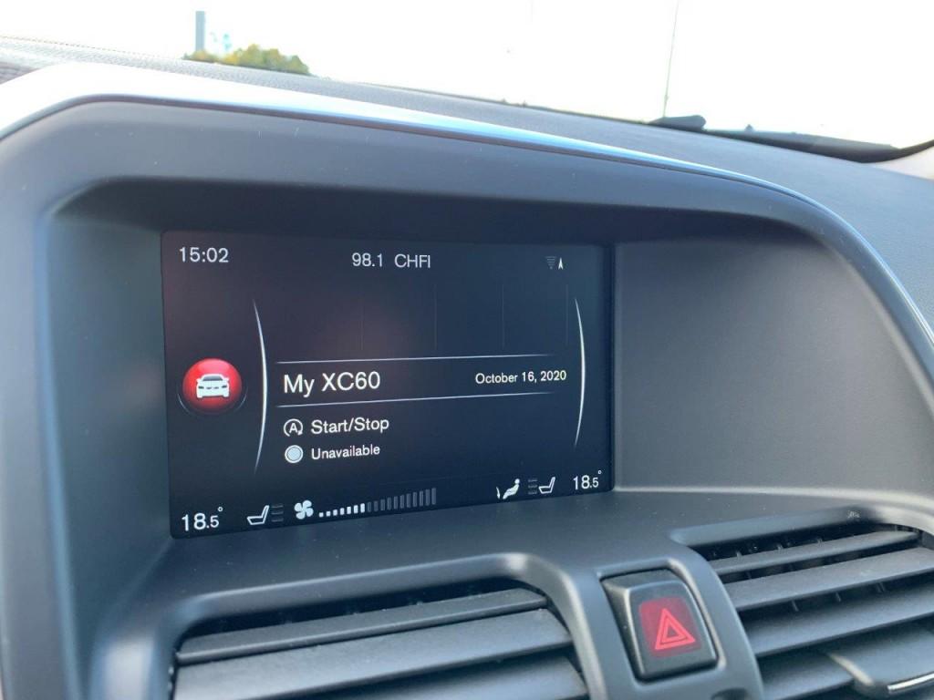2017-Volvo-XC60