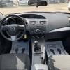 2013-Mazda-MAZDA3 SPORT