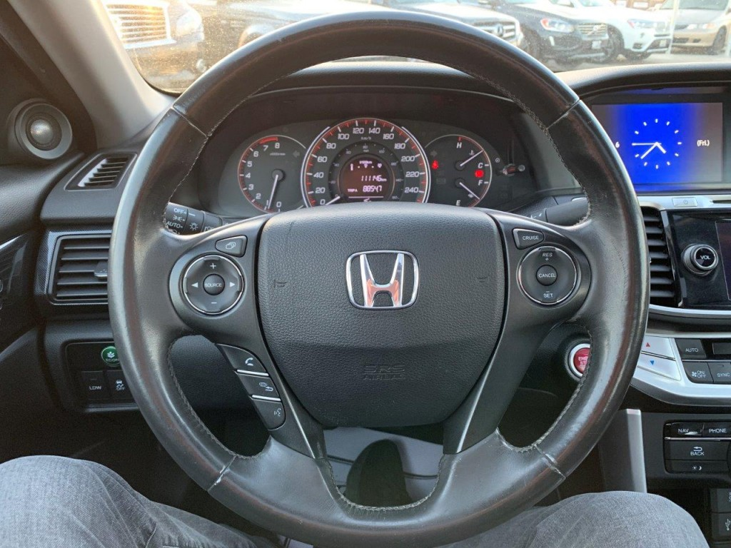 2014-Honda-Accord Coupe