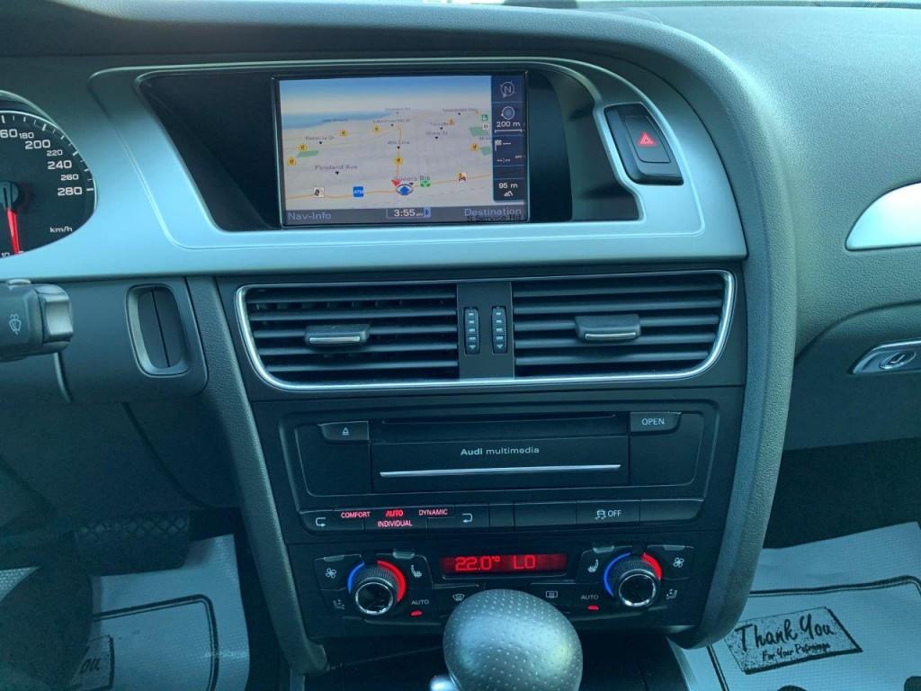 2012-Audi-A4
