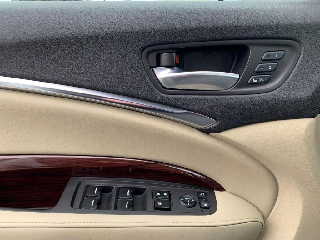 2014-Acura-MDX
