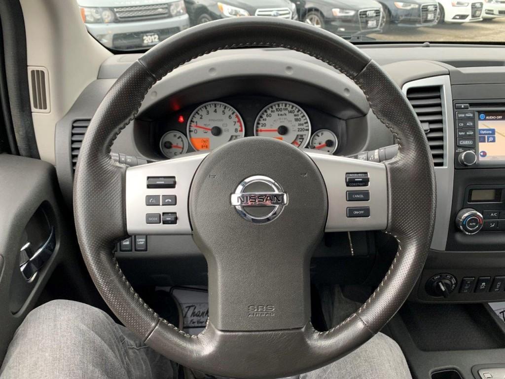 2018-Nissan-Frontier