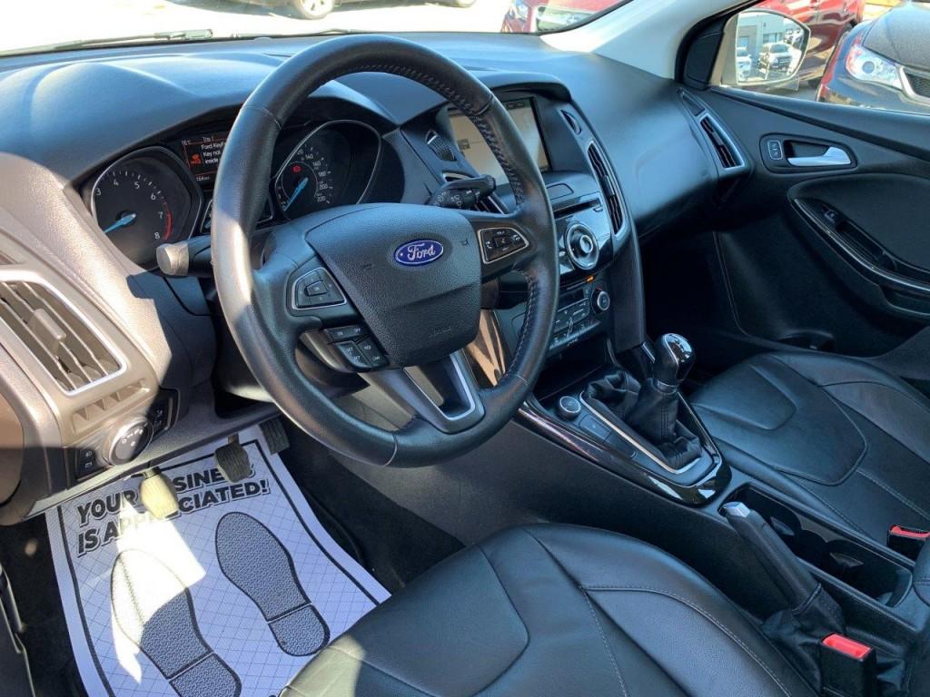 2015-Ford-Focus