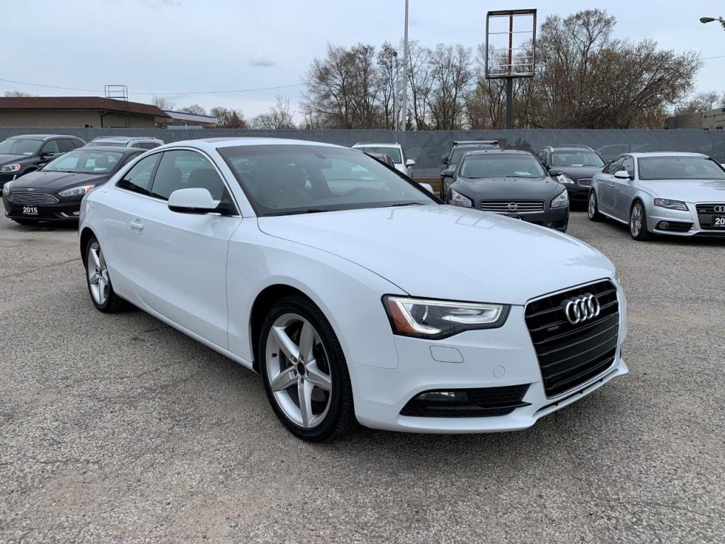 2013-Audi-A5