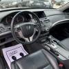 2011-Honda-Accord