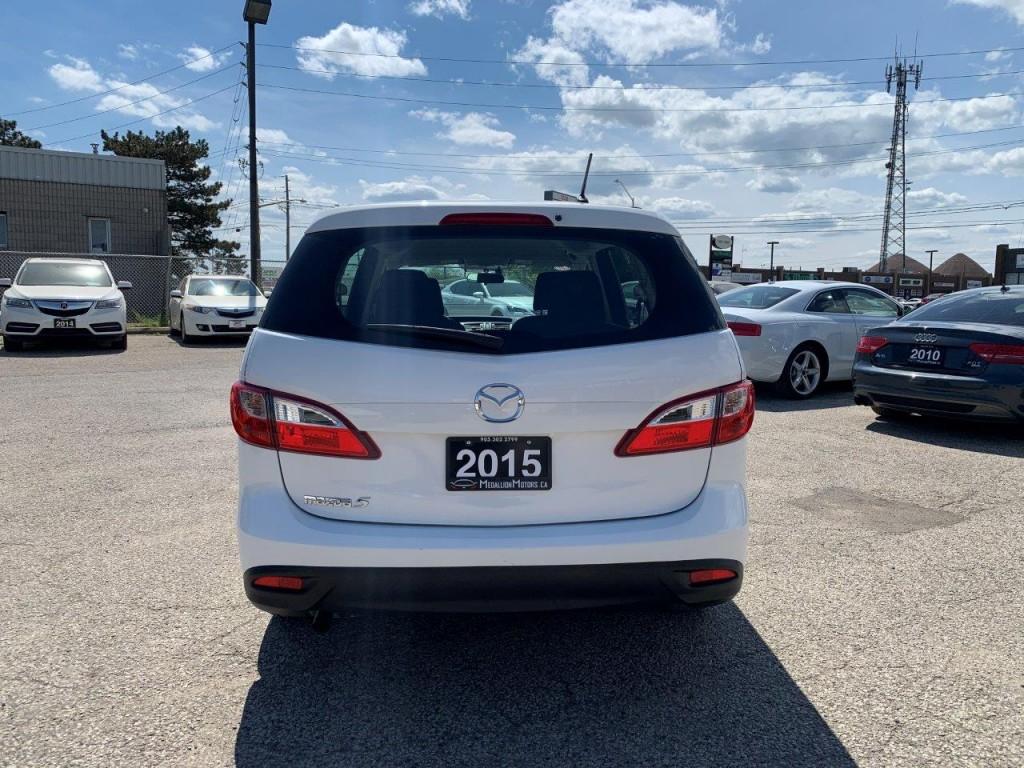 2015-Mazda-MAZDA5