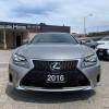 2016-Lexus-RC 350