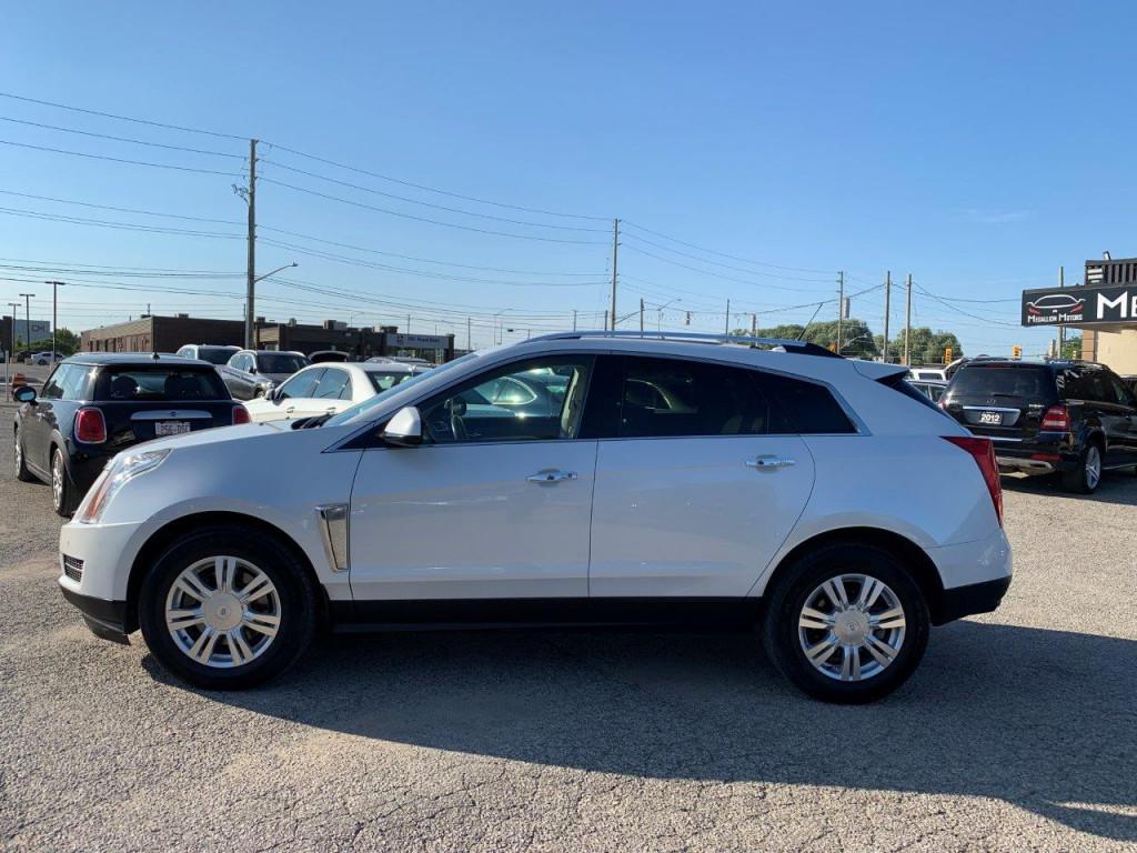 2013-Cadillac-SRX