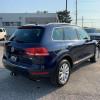 2014-Volkswagen-Touareg