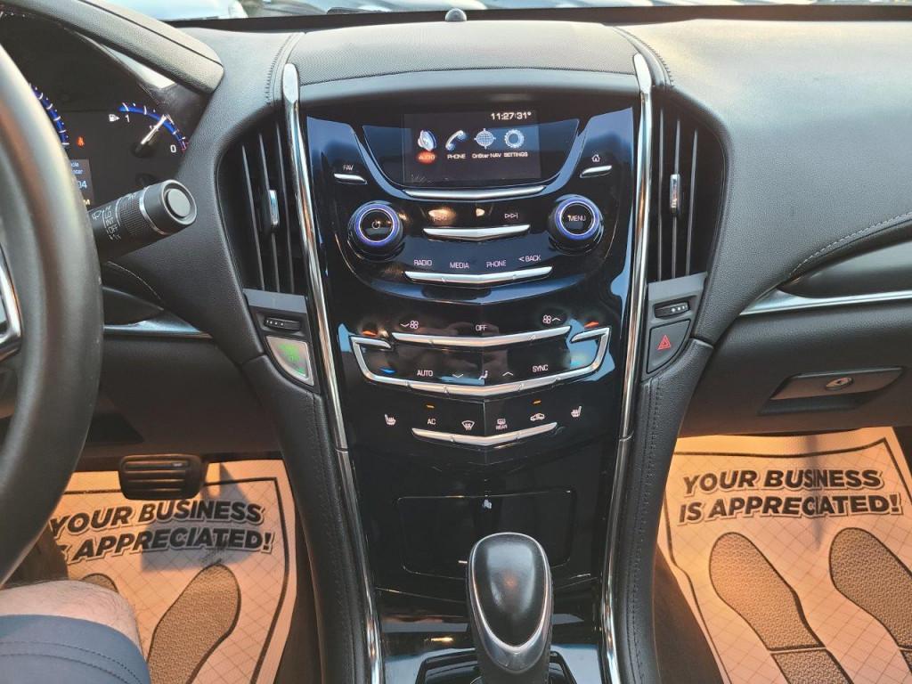 2015-Cadillac-ATS