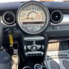 2008-MINI-COOPER S