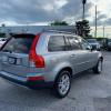 2012-Volvo-XC90