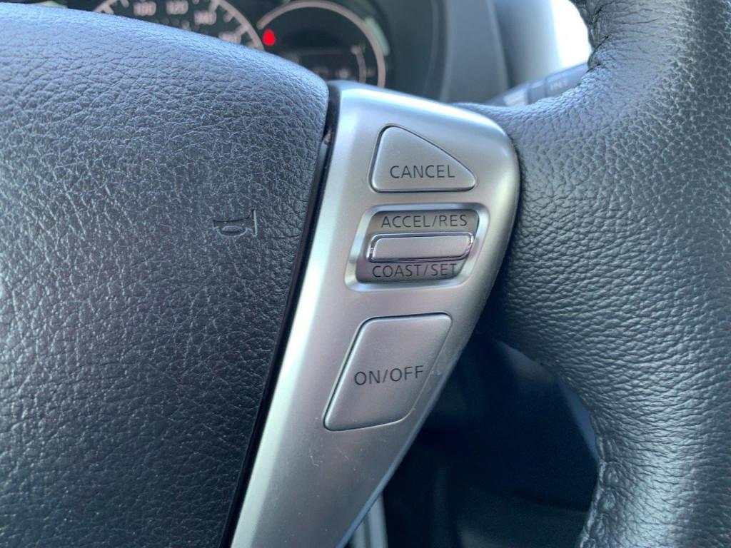 2016-Nissan-Versa Note