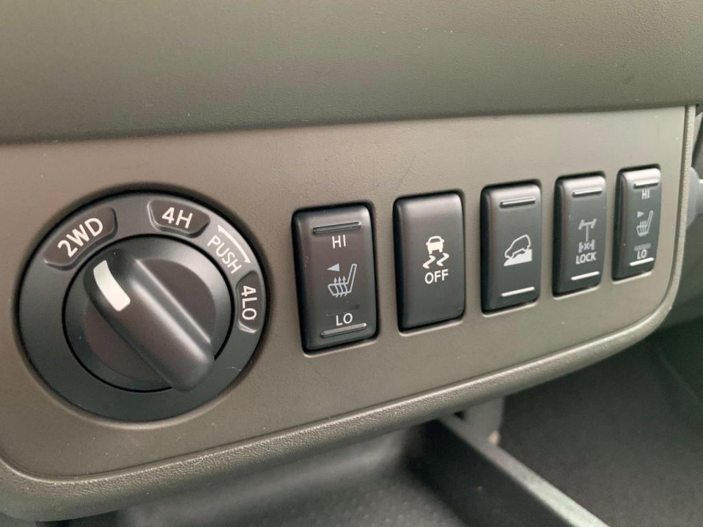 2015-Nissan-Xterra