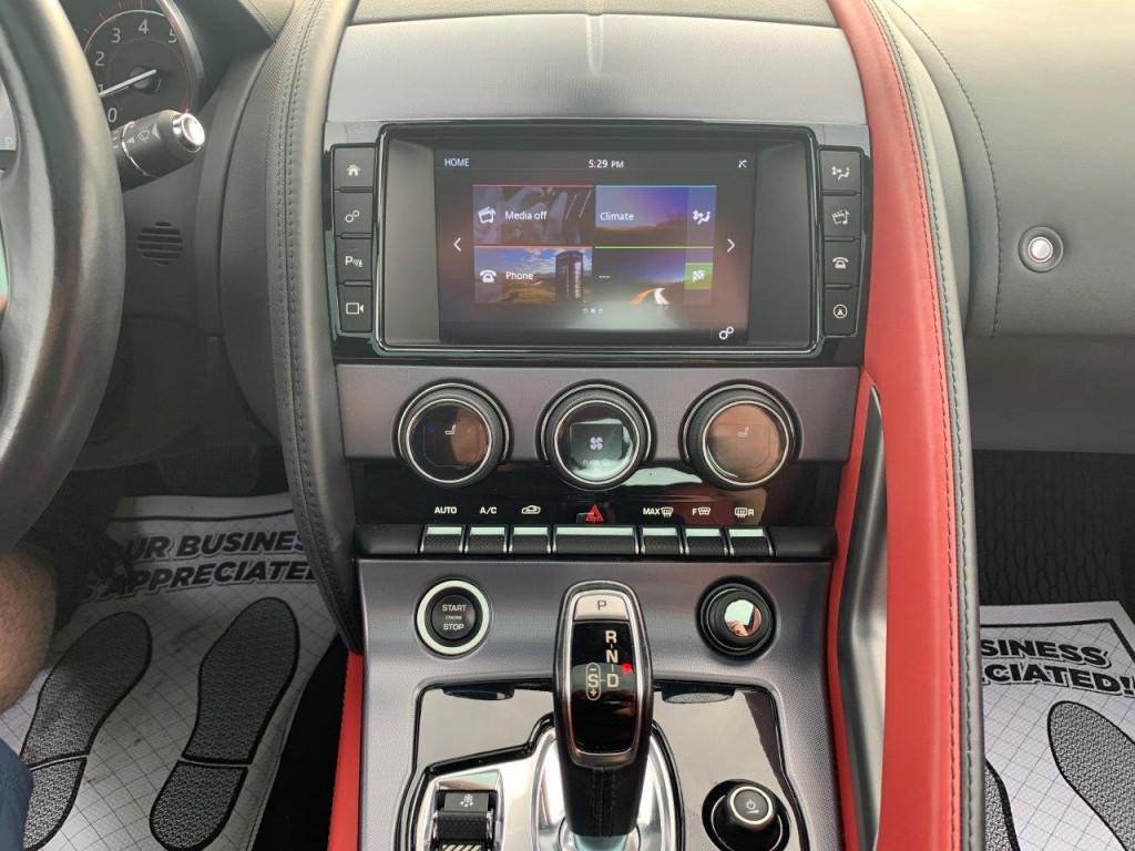 2018-Jaguar-F-Type
