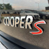 2017-MINI-Cooper Hardtop