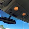 2011-Buick-Enclave