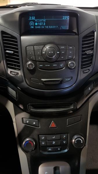 2014-Chevrolet-Orlando