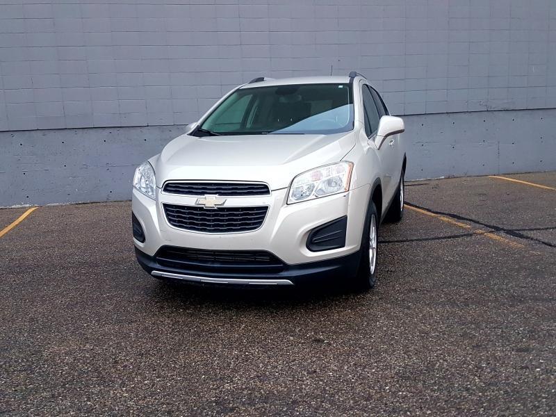2014-Chevrolet-Trax