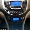 2014-Hyundai-Accent