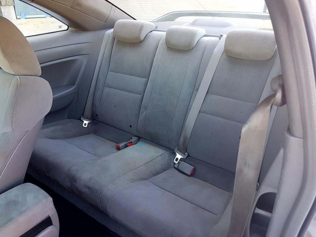2006-Honda-Civic Coupe