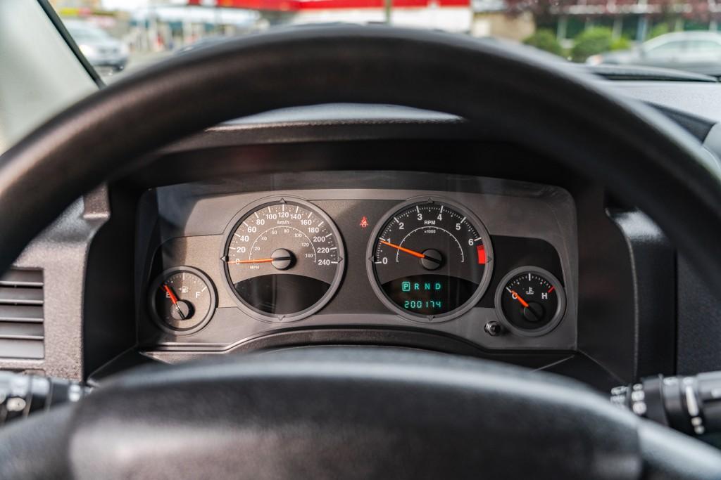 2007-Jeep-Compass