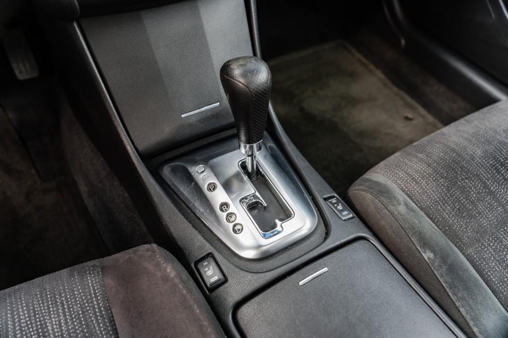 2012-Nissan-Altima