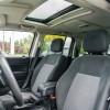 2014-Jeep-Patriot