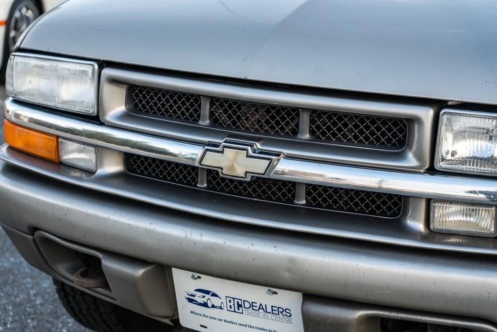 2002-Chevrolet-Blazer