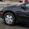 2000-Chrysler-Neon