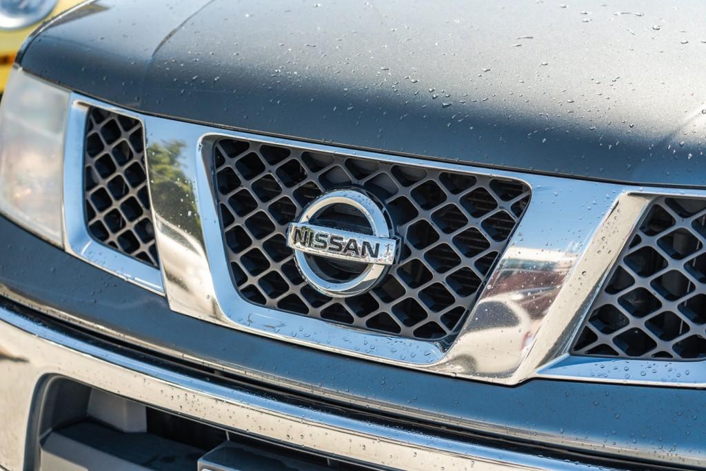 2006-Nissan-Frontier
