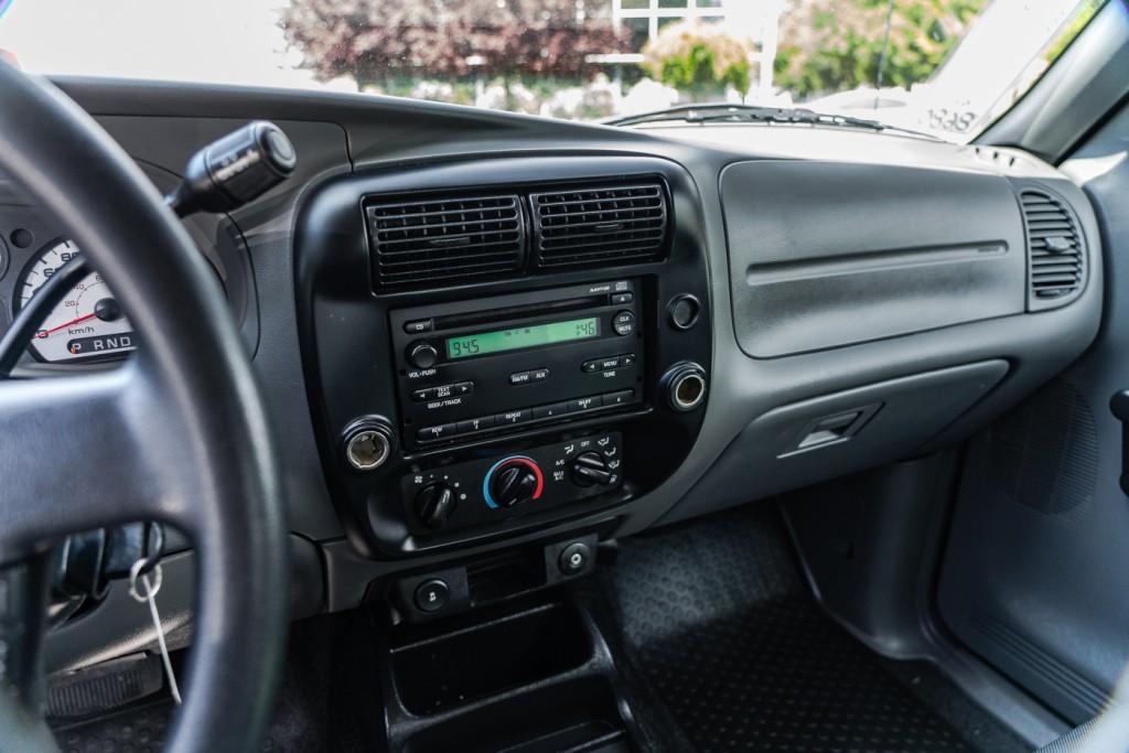 2010-Ford-Ranger