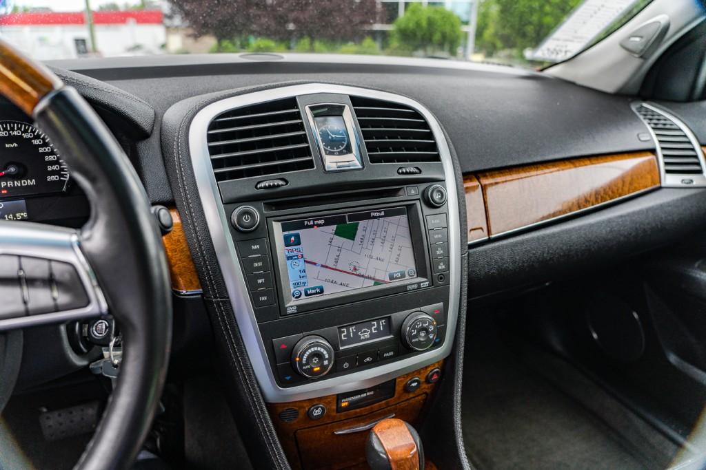 2008-Cadillac-SRX