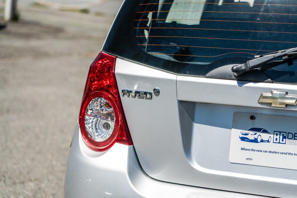 2010-Chevrolet-Aveo
