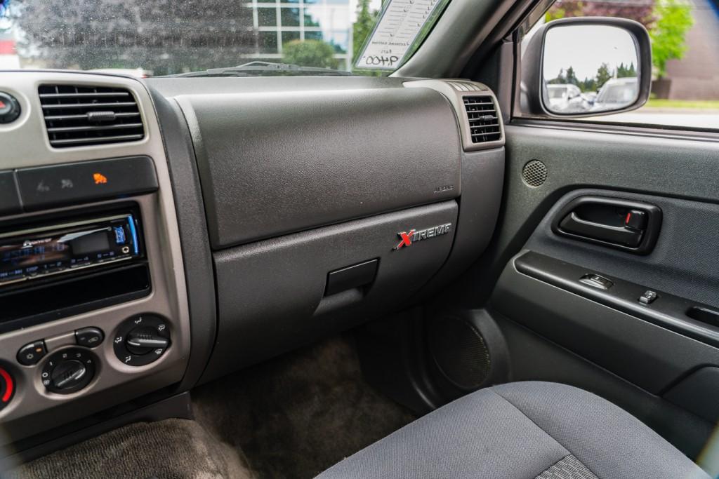 2006-Chevrolet-Colorado