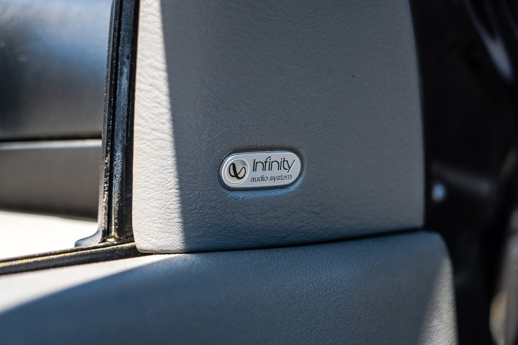 2007-Dodge-Ram 3500