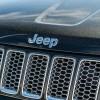 2014-Jeep-Grand Cherokee