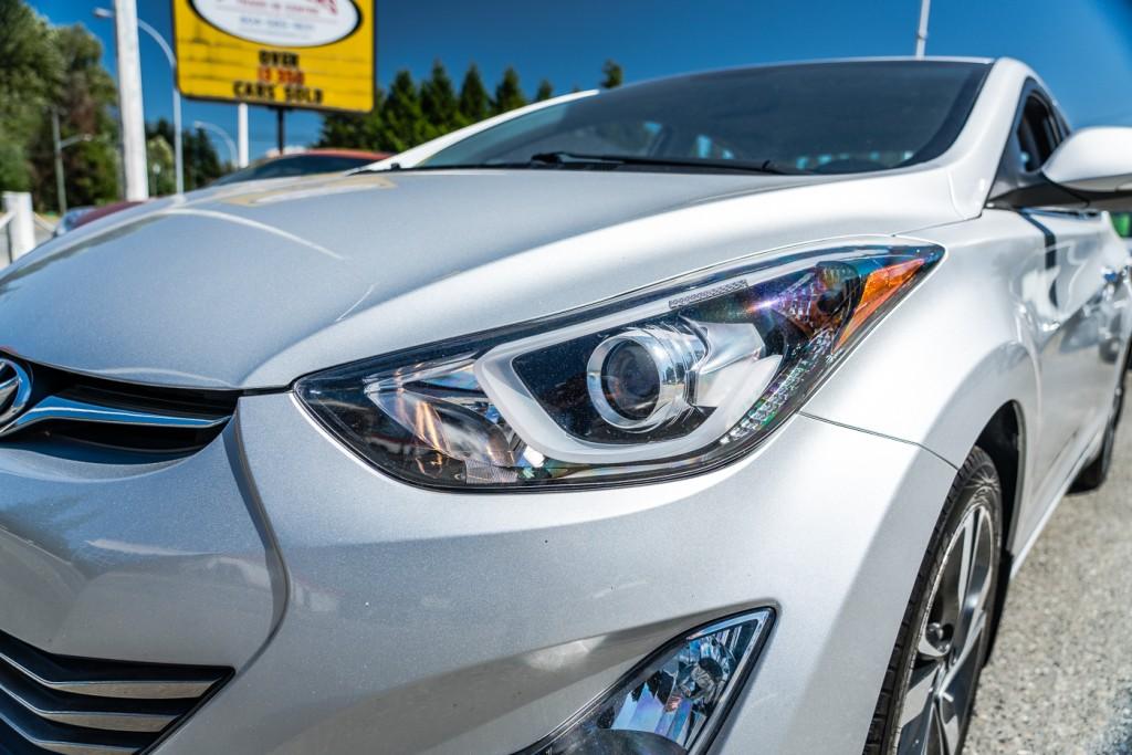 2014-Hyundai-Elantra