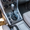 2011-Suzuki-Grand Vitara