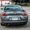 2004-Mitsubishi-Eclipse
