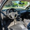2007-Pontiac-G5