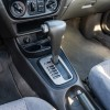 2005-Nissan-Sentra